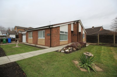 WARRINGTON Property For SALE,  Woolston / Martinscroft